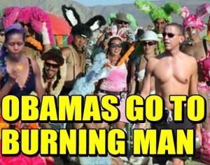 obama_burning