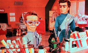 Thunderbirds---Brains-and-001