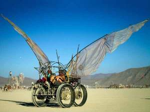 burning-man-cars-wings