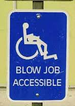 bj wheelchair