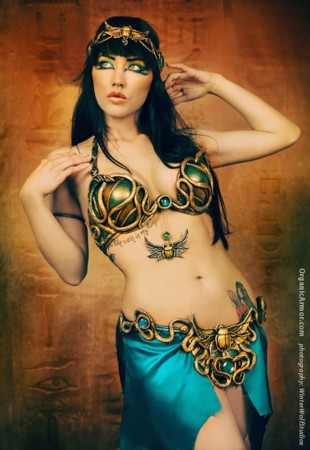project-handmade-organic-armor-egyptian-310x450