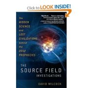 sourcefield