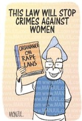 Manjul_Cartoon_030213pol_rape_laws