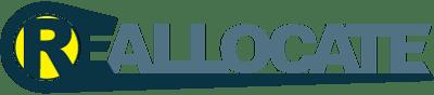 reallocate_logo