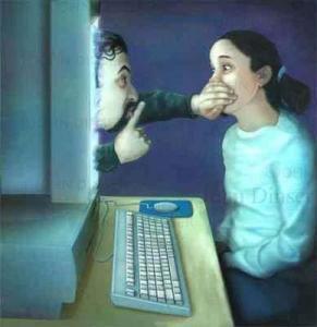 Internet_Predator_cartoon
