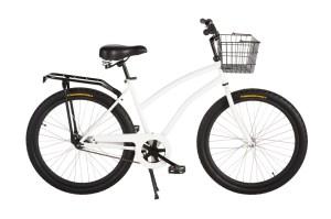 LOOP_Bike_02-1024x682