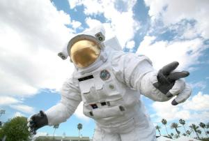 3028987-slide-s-2-a-coachella-astronaut