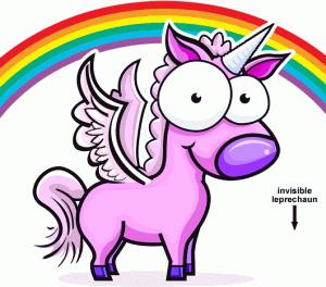 pink-unicorn-300x264