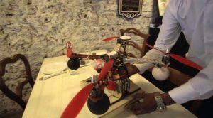 22pizza-drone3