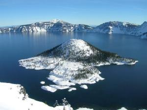 crater-lake-national