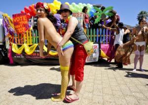 gay pride 2014 gurlz