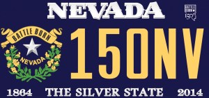 Nevada150thAnniversary