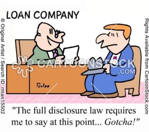 money-banking-loan-loanshark-loan_shark-debt-lender-rman15502l