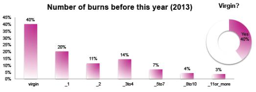 number-of-burns-image-2013