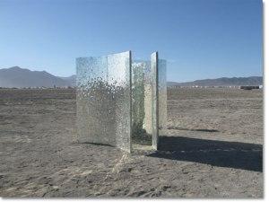 bm-mirrors