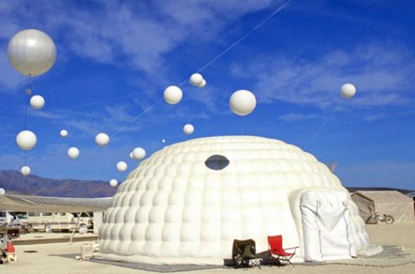 Bubble-Dome_620x410