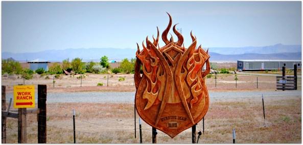 work ranch burning_man2