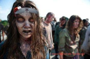 zombie glasshole