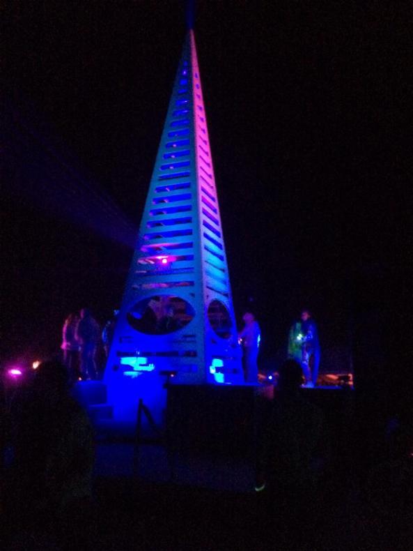 2014 pyramid