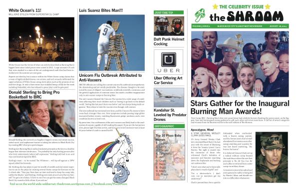 2014 sHROOM-ISSUE-2 2