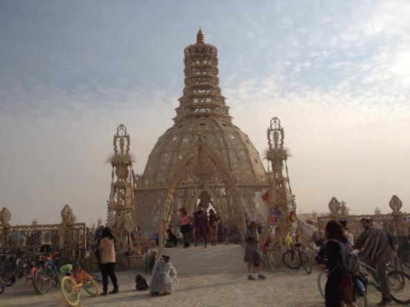 templ 2014