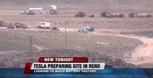 tesla-reno-gigafactory-site-1-KTNV-Channel-13