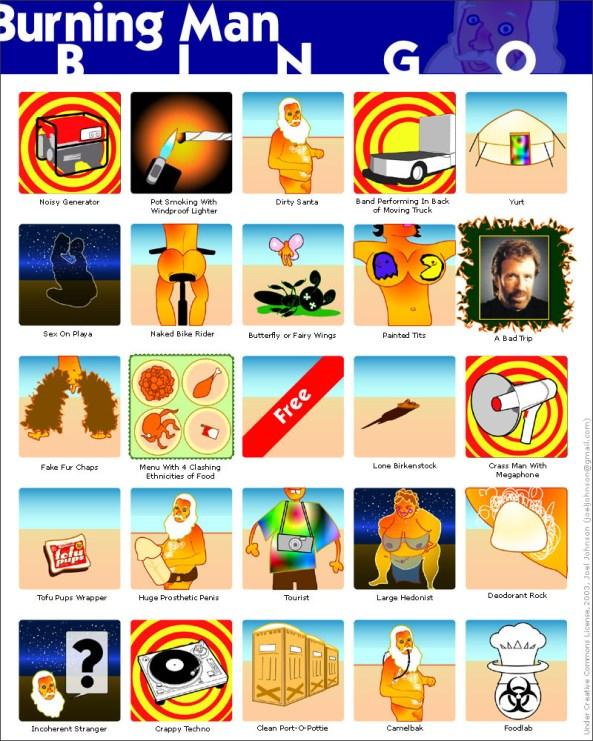 bm_bingo (1)