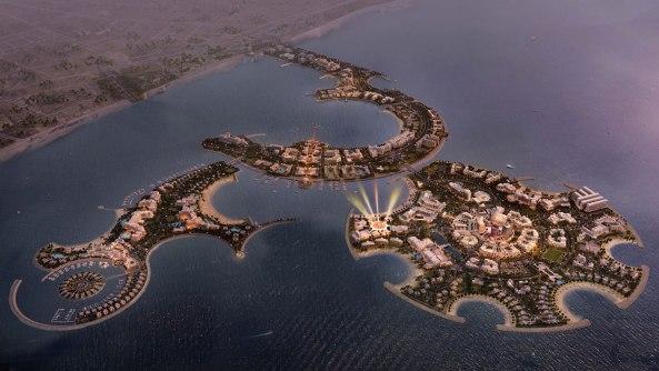 Image: Arabian Business
