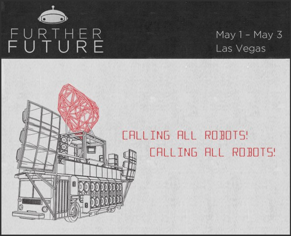 further future flyer