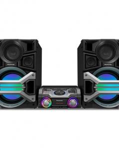 M298-Panasonic-Mini-Hi-Fi-Component-Stereo-System-300W-SC-MAX770-m6fcpzt6twg05amtt81ntoubvlnut1sl90sx5h2q2g