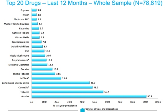 top20drugsworld_zps681943e1