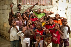 Haiti_BWB website