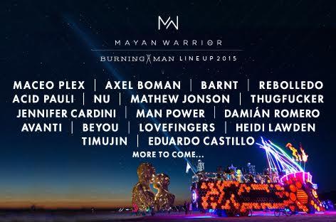 mayanwarrior2015