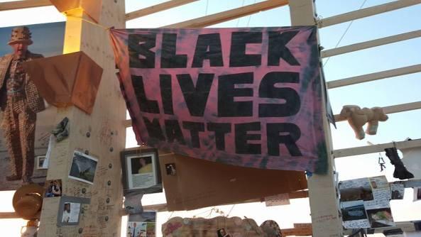 2015 black lives matter