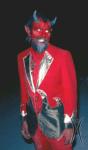 flash devil