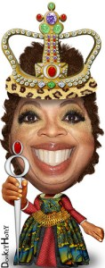 oprah-cartoon