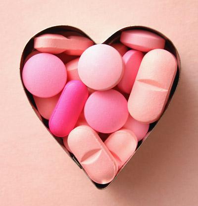 heart-pills5