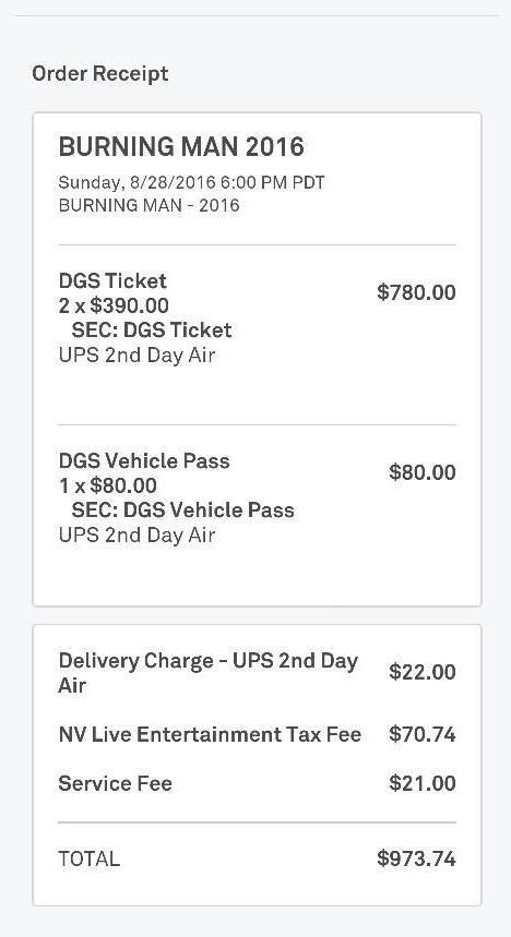 bm2016 tickets