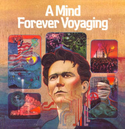 A_Mind_Forever_Voyaging_Coverart