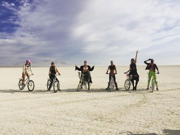 2016-on-bikes