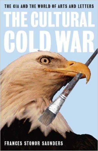 cultural-cold-war