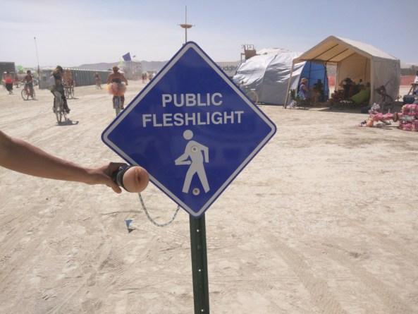 public-fleshlight