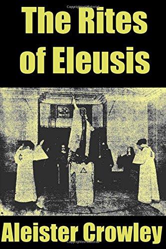 rites-of-eleusis-crowley