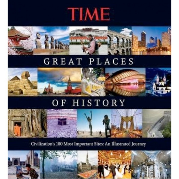 time-places-of-history