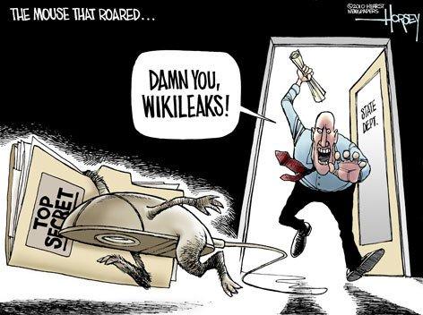 wikileak2