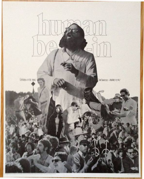 hman-be-in-poster