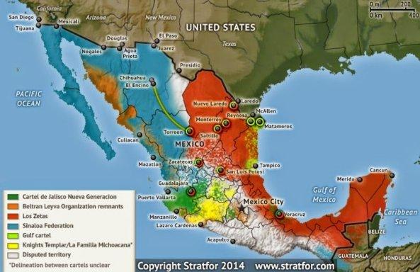 stratfor-map-2014