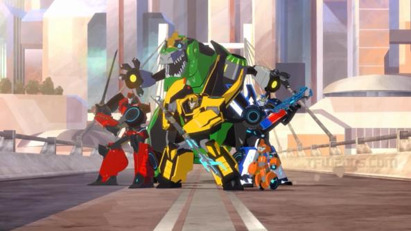 transformers-robots-in-disguise-season-1_1431949109