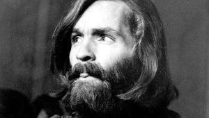 charles-manson-the-beatles-and-helter-skelter