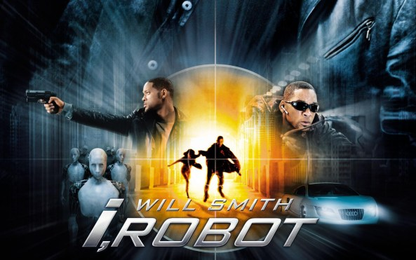 will-smith-i-robot-wide-56186200